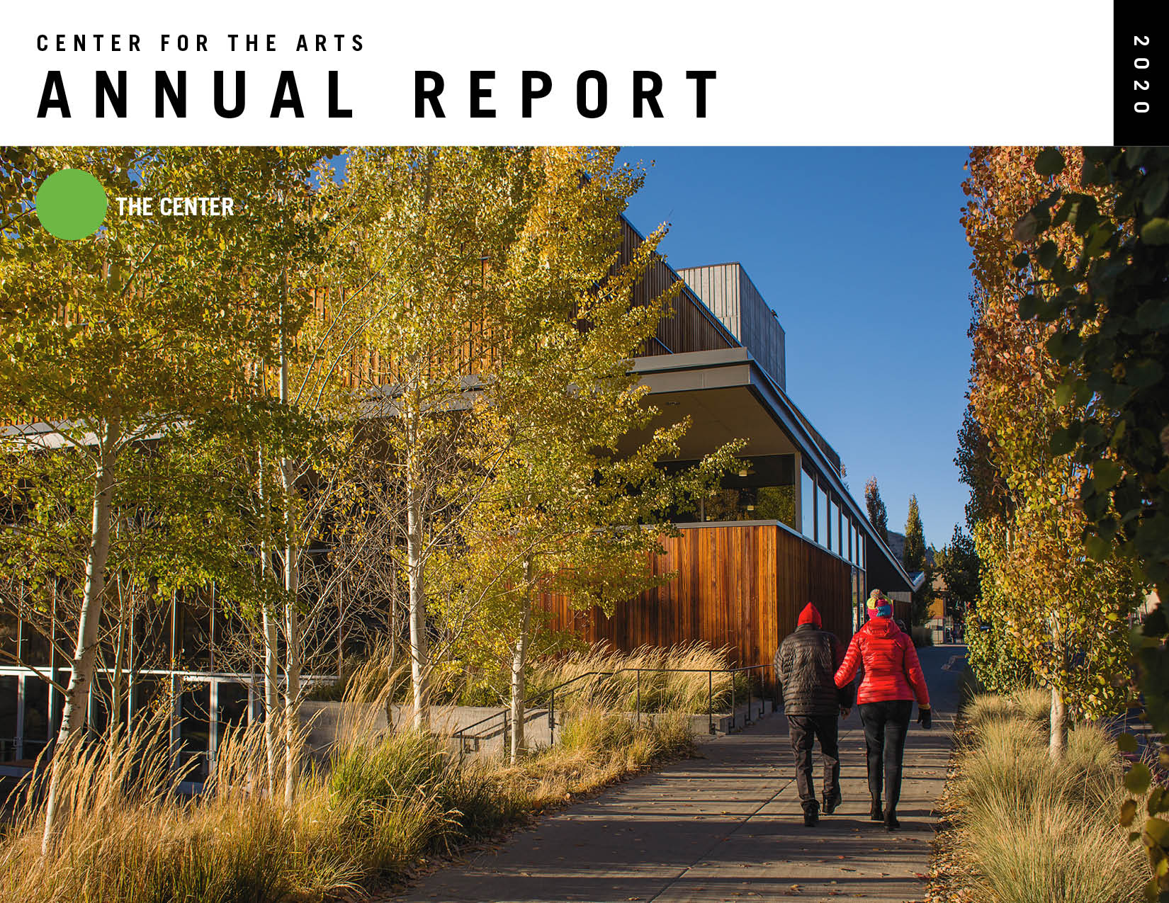2020AnnualReport_8.5x11_cover.jpg