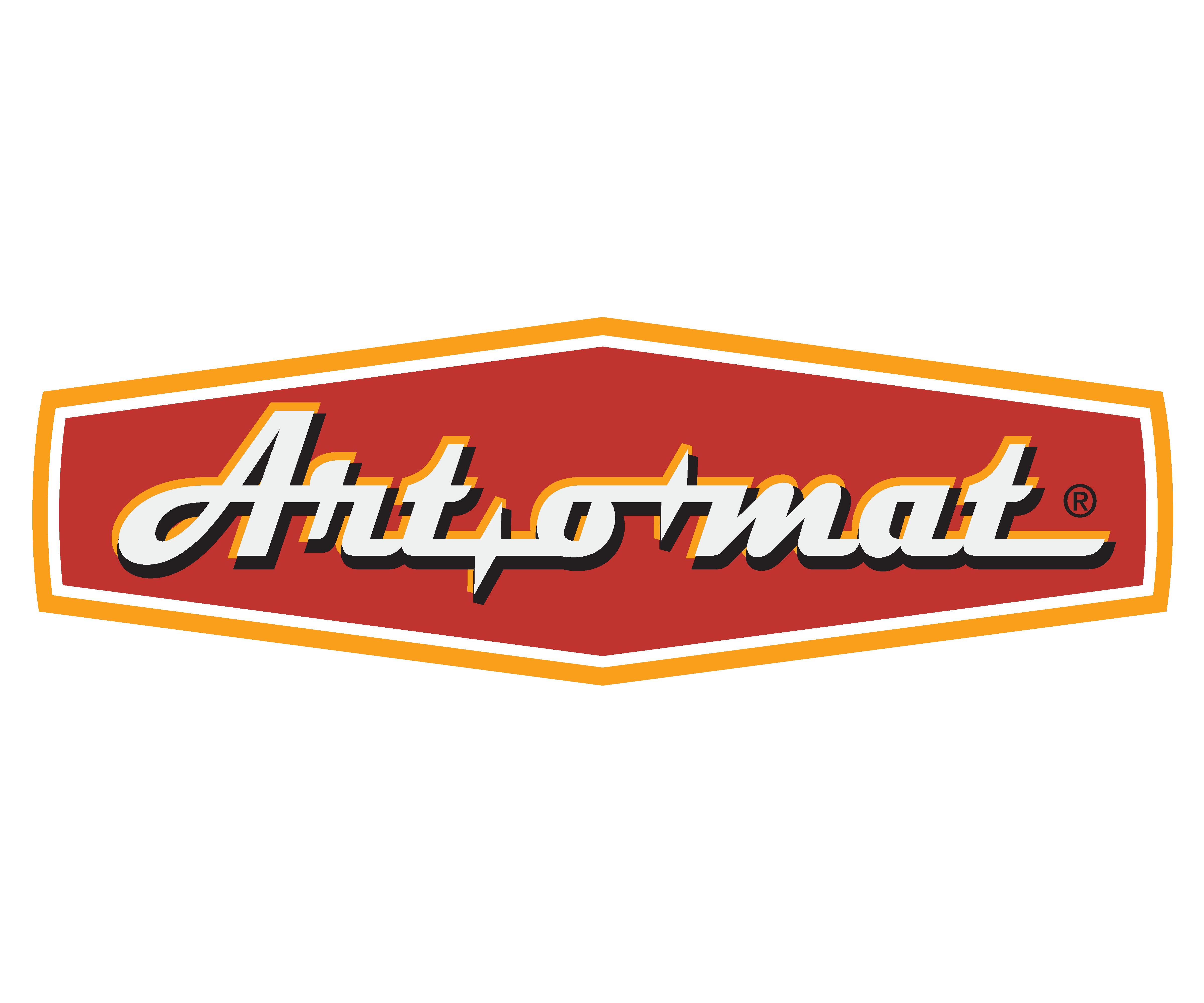 artomat-logo.png