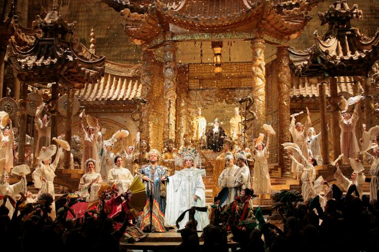 http://www.jhcenterforthearts.org/application/files/thumbnails/event_thumb/4814/4244/2804/Turandot.jpg